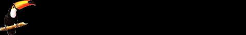 SITIO Morada dos Tucanos